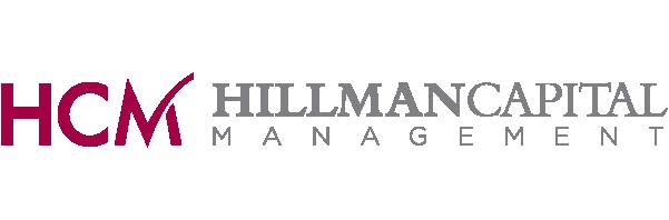 Hillman Capital Management Shareholder Site