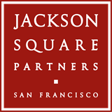 Jackson Square Partners Shareholder Site