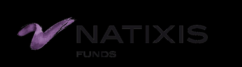 Natixis Funds Shareholder Site