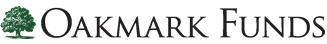 Oakmark Funds Shareholder Site